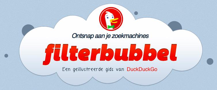 DuckDuckGo-anoniem-zoeken-filterbubbel