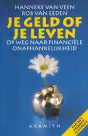 voorkaft_je_geld_of_je_leven_0