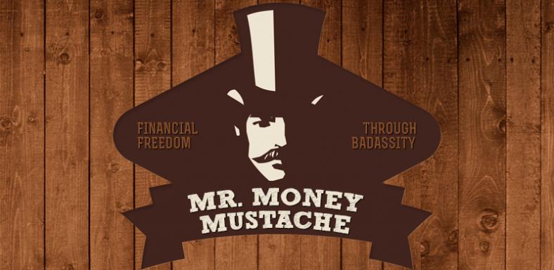 mrmoneymustache-logo