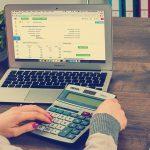 overzicht-maandkosten